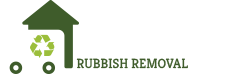 Rubbish Removal Earls Court